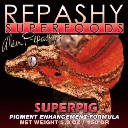 SuperPig - 3 oz (Repashy)
