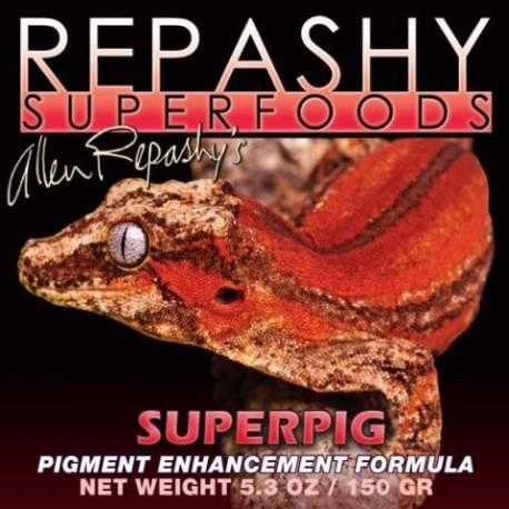 SuperPig - 3 oz (Repashy)