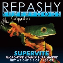 SuperVite - 3 oz (Repashy)