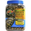 Aquatic Turtle Food - Maint. - 24 oz (Zoo Med)