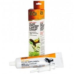 Jump-Start Caloric Supplement & Appetite Stimulant (Zilla)