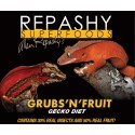 Grubs 'N' Fruit - 3 oz (Repashy)