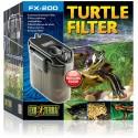 Turtle Filter FX-200 (Exo Terra)