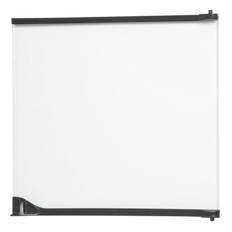 Medium/Wide - Right Door (Exo Terra)