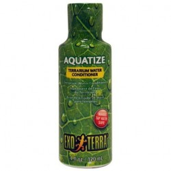 Aquatize (Exo Terra)
