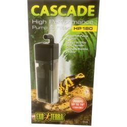 Cascade - HP180 (Exo Terra)