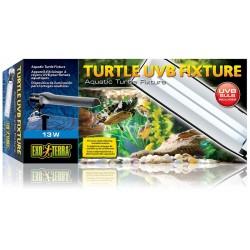 Turtle UVB Fixture (Exo Terra)