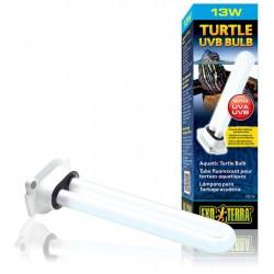 Turtle UVB Bulb - 13w (Exo Terra)