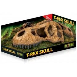 Skull - T-Rex (Exo Terra)