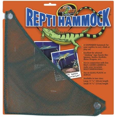 Repti Hammock - SM (Zoo Med)