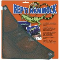 Repti Hammock - LG (Zoo Med)