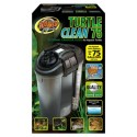 Turtle Clean 75 (Zoo Med)