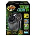 Turtle Clean 50 (Zoo Med)