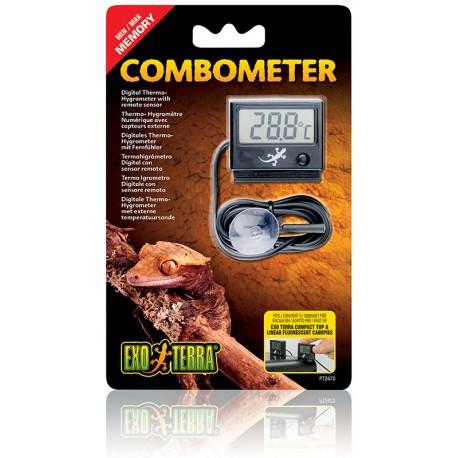 Combometer (Exo Terra)
