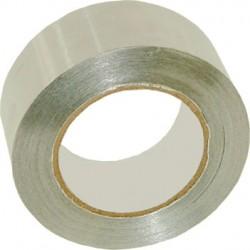 Aluminum Foil Tape (150')
