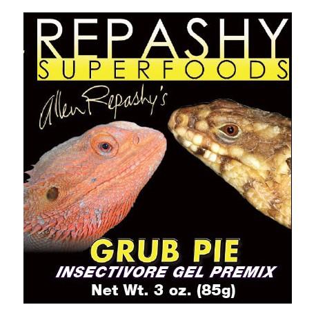 Grub Pie - 6 oz (Repashy)