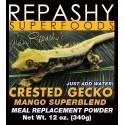 Crested Gecko Mango Superblend - 3 oz (Repashy)