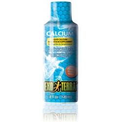 Calcium - 4 oz (Exo Terra)