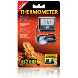 Digital Thermometer (Exo Terra)