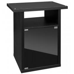 Terrarium Cabinet - Medium (Exo Terra)