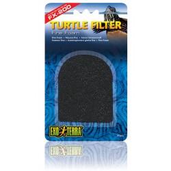 Turtle Filter FX-200 Fine Foam (Exo Terra)