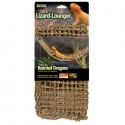 Lizard Lounger - XL (Penn-Plax)