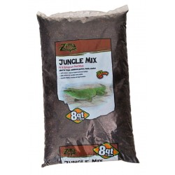 Jungle Mix - 8 qt (Zilla)
