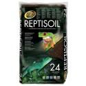 ReptiSoil - 24 qt (Zoo Med)