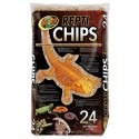 Repti Chips - 24 qt (Zoo Med)