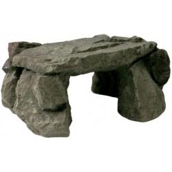 Shale Rock Den (Zilla)