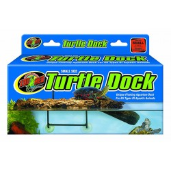 Turtle Dock - SM (Zoo Med)