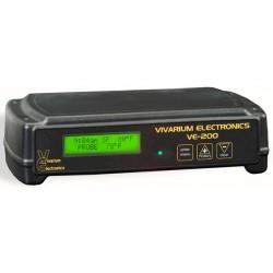 Digital Thermostat VE-200 (Vivarium Electronics)