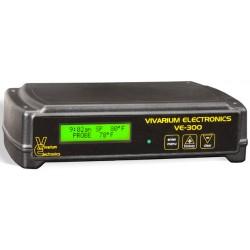 Digital Thermostat VE-300 (Vivarium Electronics)