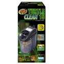 Turtle Clean 15 (Zoo Med)