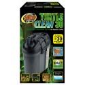 Turtle Clean 30 (Zoo Med)