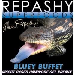 Bluey Buffet - 3 oz (Repashy)