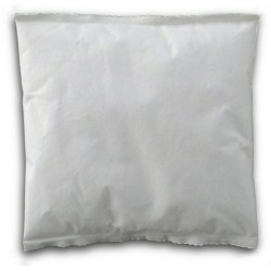 Cold Packs - Gel (8 oz)
