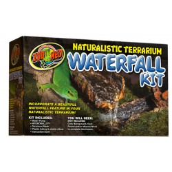 Waterfall Kit (Zoo Med)