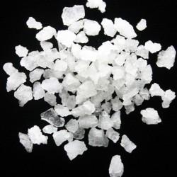 Water Crystals - LG
