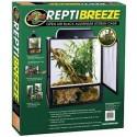 ReptiBreeze - Medium (Zoo Med)