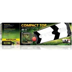 Compact Top - Medium (Exo Terra)