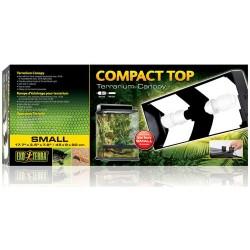 Compact Top - Small (Exo Terra)