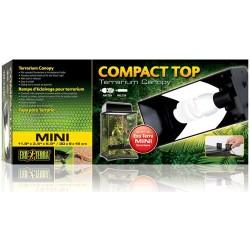 Compact Top - Mini (Exo Terra)