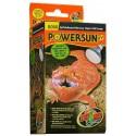 PowerSun - 80w (Zoo Med)