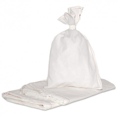"Cloth Reptile Bags - Standard (8"" x 12"")"