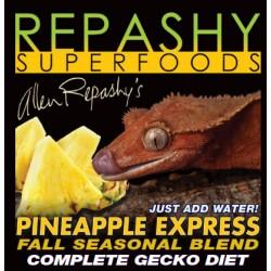Pineapple Express - 3 oz (Repashy)