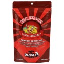 Pangea Gecko Diet w/ Insects (8 oz)