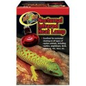 Infrared Heat Lamp - 50w (Zoo Med)