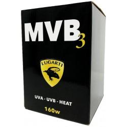 MVB3 - 160w (Lugarti)