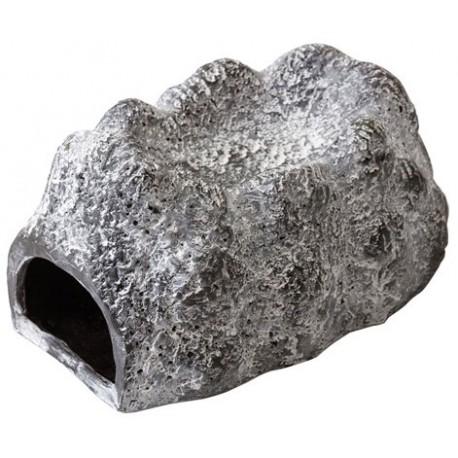 Wet Rock Cave - LG (Exo Terra)
